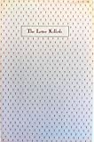 img - for The Letter Killeth : Three Bibliographical Essays for Bibliomaniacs book / textbook / text book