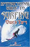 Instructional Guide to Surfing, Eileen O'Brien, 0896101096