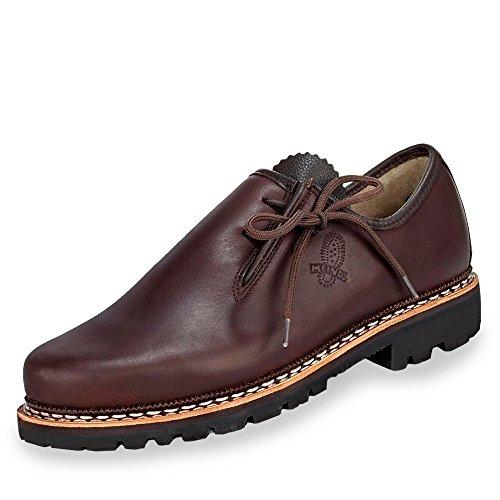 Meindl Meindl Shoes Meindl Shoes Meindl Shoes Ischl Ischl Shoes Ischl Meindl Ischl Ischl Shoes CE5q5