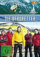 Die Bergretter - Staffel 7