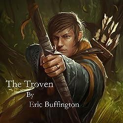 The Troven