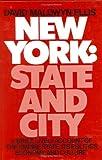 New York, David Maldwyn Ellis, 0801411807