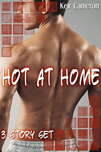 Hot home gay