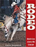 Rodeo, Lynn Campion, 1592284051