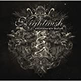 Endless Forms Most Beautiful Deluxe Edition [2SHM-CD+DVD] [Limited Edition] by Nightwish