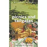 Southern Living The Official SEC Tailgating Cookbook (Southern Living (Paperback Oxmoor))