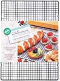 Wilton Nonstick Cooling Rack Grid, 14 1/2 by 20-Inch