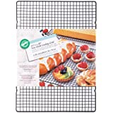 Wilton Nonstick Cooling Grid, 14 1/2 by 20-Inch