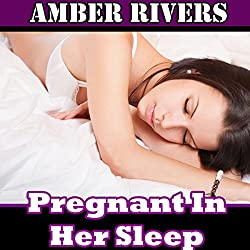 Pregnant in Her Sleep