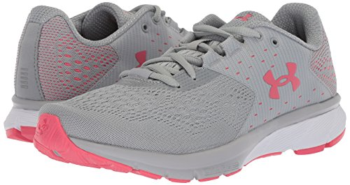 Training Under Charged Women''s Armour Ua success Overcast Gray Shoes Rebel W ZwxZURrY