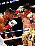 Showtime Championship Boxing: Santa Cruz vs. Mares II (R)