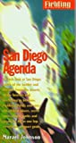 Fielding's San Diego Agenda