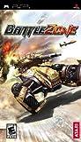 Battlezone - Sony PSP