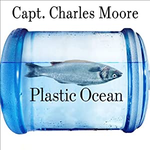 Plastic Ocean Audiobook