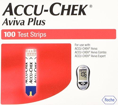 accu-chek-aviva-plus-blood-glucose-test-strips-100-count