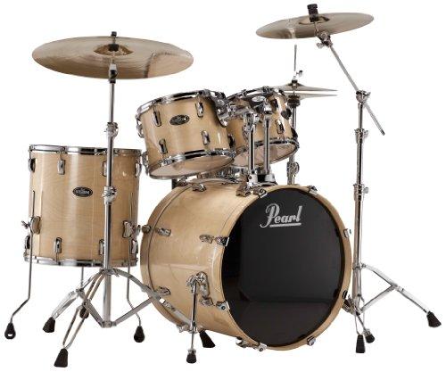 pearl-vision-birch-lacquer-fusion-drum-kit-20x18-10x8-12x9-14x14-14x55-2-th-900i-hwp900