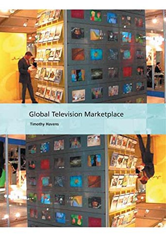 global-television-marketplace-international-screen-industries