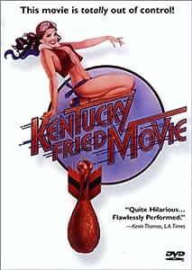 Kentucky Fried Movie (Widescreen/Full Screen)