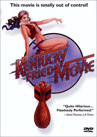 Kentucky Fried Movie -