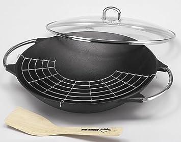 Outdoor Küche Profi : Grillen zu jeder jahreszeit profis aus der region erklären wie