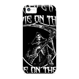 LJF phone case Faddish Phone Oakland Raiders Case For iphone 6 4.7 inch / Perfect Case Cover