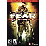 F.E.A.R. Extraction Point - PC