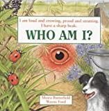 img - for Loud and Crowing (Who am I?) book / textbook / text book