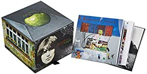 The Apple Years [7 CD/DVD Combo]