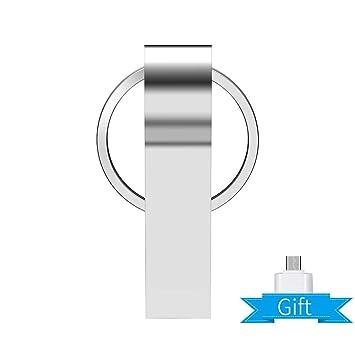 USB Flash Drive 64 GB Metal USB 3.0 Pen Drive 32 GB 16 GB 8 ...