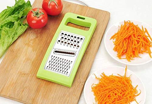 Compra LDwbdx Desbrozadora de Verduras Multifuncional, trituradora ...
