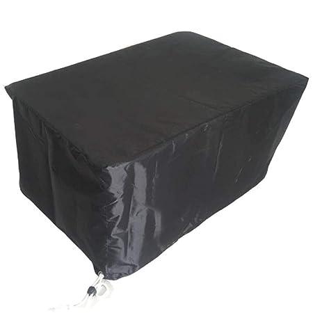 Tavoli E Sedie Da Giardino In Pvc.Yanzhen Copertura Mobili Giardino Tavolo Da Esterno Con Protezione
