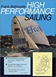 High Performance Sailing 9780070057999