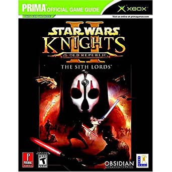 Guide for star wars: kotor for android apk download.