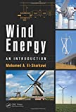 Wind Energy: An Introduction
