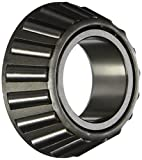 Timken HM88648 Axle Bearing