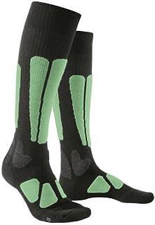 Crivit Damen Ski-Funktionssocken Ski-Socken Farbe und Größe wählbar