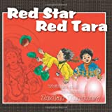 Red Star Red Tar, Zedar Thomey, 1608603601