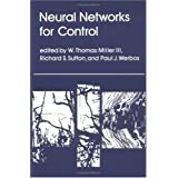 Neural Networks for Control