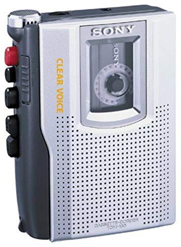 Olympus Digital Voice Recorder VN 480 PC Model - Audio Digtl