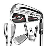TaylorMade Golf M6 Wedge