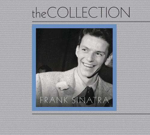 Frank Sinatra - The Collectionfrank Sinatra - Zortam Music