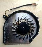 SZYJT New for MSI GE62 GE72 PE60 PE70 GL62 GL72 replacement GPU Cooling Fan PAAD06015SL N284 0.55A