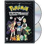 Pokémon: Black and White - Set 1