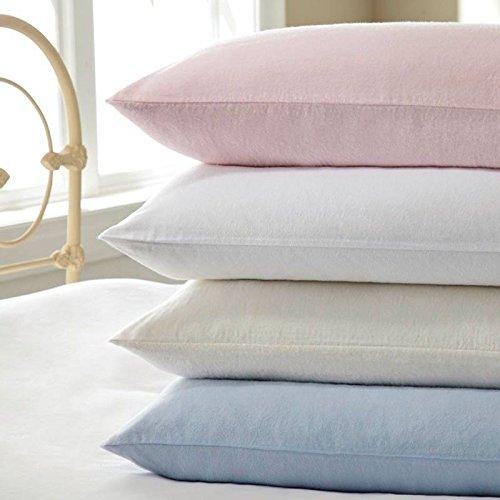 double flannelette sheet sets. Black Bedroom Furniture Sets. Home Design Ideas