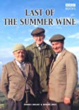 30 Years of Last of the Summer Wine, Morris Bright and Robert Ross, 0563534451