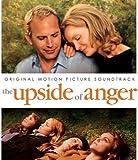 Upside of Anger [Original Scor [Import USA]