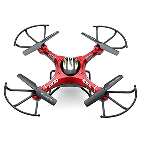 Amazon Com 6 Axis Gyro 5 8g Fpv Rc Quadcopter Hd Camera With