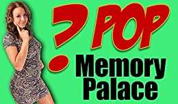 POP Memory Palace by [Mason, Sherm]