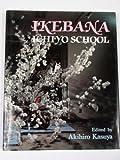 Ikebana Ichiyo School