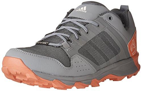 負担毎月下手adidas outdoor レディース Kanadia 7 Gore-Tex Trail Runner